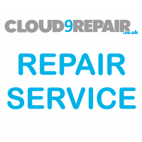 Cloud9 Repair Service